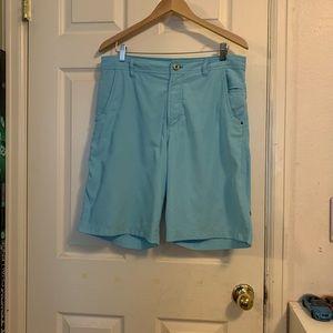 Lululemon casual golf shorts!!!!